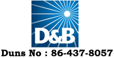 D & B - Derk Industries